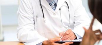 Первинний гiперпаратиреоз: вiд генетичних засад дiагностики до прикрих реалiй сьогодення в Українi