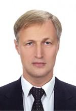 М.В. Хайтович Д.м.н., професор
