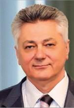 С.П. Пасєчніков