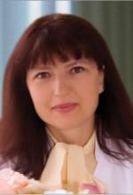 Л.С. Бабінець