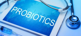 Роль пробиотиков вантихеликобактерной терапии: данные систематического обзора иметаанализа