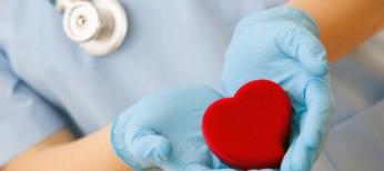 Сердцем – к сердцу