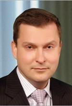 А.В. Катилов К.м.н., доцент