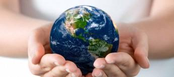 5 мая – Всемирный день легочной гипертензии