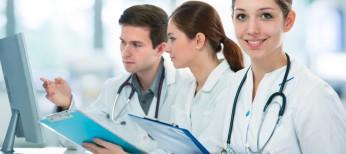 Навчання крізь усе життя. Як зміниться система підготовки українських медиків?