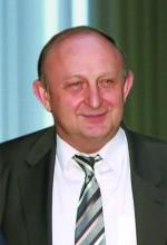 В.П. Андрющенко