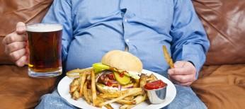 Эректильная дисфункция у пациентов с сахарным диабетом 2 типа