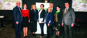 Медичний форум зрозвитку первинної медичної допомоги: запрошує Київщина!