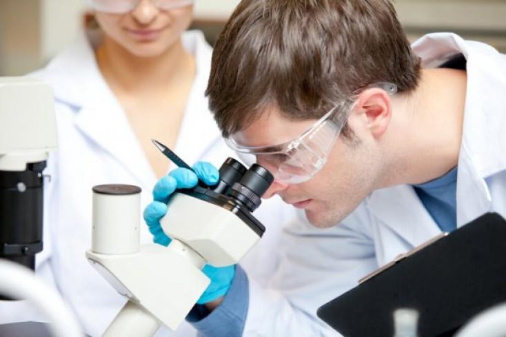 Інфекції шкіри і м'яких тканин:  сучасні погляди і стратегія антибіотикотерапії