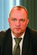 Кобеляцкий_ЮЮ