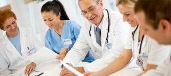 Національний консенсус щодо ведення пацієнтів із гіперпролактинемією 2016*