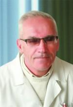 В.Т. Поліщук