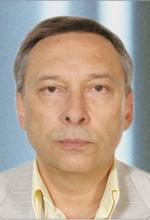 В.В. Ващук