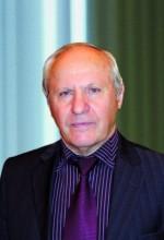 Н.Н. Велигоцкий