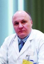 А.Н. Велигоцкий