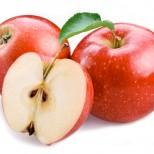 Всего одно яблоко в день поможет женщине укрепить здоровье
