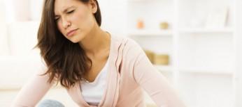 Последние достижения в диагностике гастроэзофагальной рефлюксной болезни