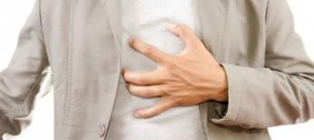Желудочковые аритмии и внезапная кардиальная смерть у пациентов с сердечной недостаточностью: лечение и профилактика в свете последних европейских рекомендаций