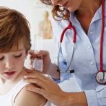 Эффективность местных и системных антибиотиков в лечении инфицированной экземы у детей