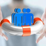 Законодавче регулювання страхування медичних працівників під час виконання ними професійних обов'язків