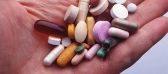 Роль клинической фармакологии в соблюдении стандартов и индивидуализации фармакотерапии