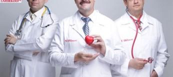 Обзор рекомендаций Европейского общества кардиологов по ведению инфекционного эндокардита у пациентов симплантированными внутрисердечными устройствами