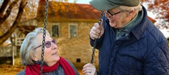 Гендерные и возрастные особенности ишемической болезни сердца