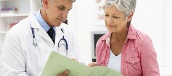 На приеме женщина: о чем должен задуматься кардиолог?