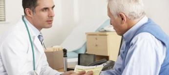 Применение альбумина в терапии декомпенсированного цирроза печени
