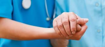 Пероральная эндоскопическая миотомия – эффективный метод лечения ахалазии кардии у пациентов старческого возраста