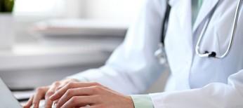 Адалимумаб при язвенном колите – эффективность, безопасность и оптимизация в эру таргетного лечения