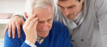 Ассоциация цирроза печени с риском развития инсульта: результаты когортного исследования