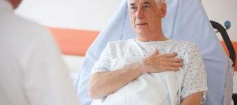 Трудный кардиологический больной – проблемы и решения