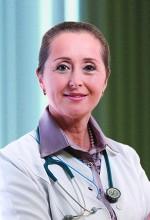 Beketova page 8 Pediatria#2 2017
