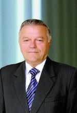 Bocyurko