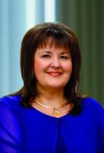 Григорова