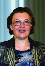 Костюкевич