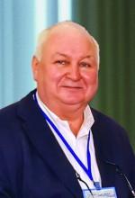 Ковалев1
