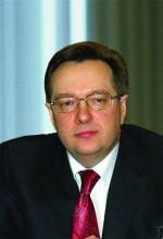 С.П. Кривопустов
