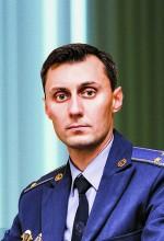 В.О. Кушнір