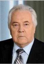 М.І. Пітик