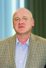 Malyarov 2