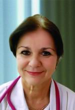 Н.Ю. Мельник