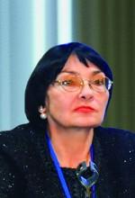 Ohotnikova