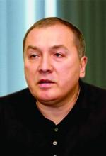 Pidaev