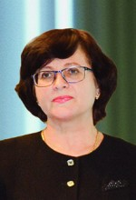 Романенко И