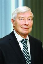 Д.С. Янковський