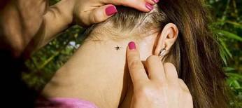 Кліщовий бореліоз (хвороба Лайма) у дітей: особливості ураження нервової системи, діагностика, лікування та профілактика
