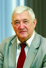 В.П. Широбоков