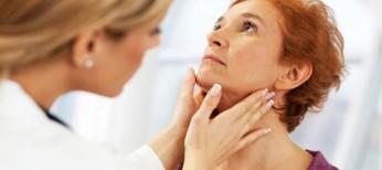 Аміодарон-асоційована дисфункція щитоподібної залози: наукові дані та клінічна практика